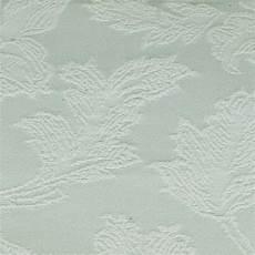 fresco fabric fresco fabric duckegg fre1439 cristina marrone