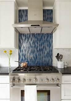 astonishing sacks glass tile backsplash with galley - Sacks Kitchen Backsplash