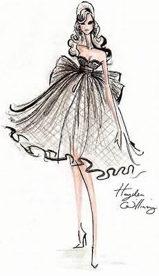hayden williams fashion illustrations hayden williams for