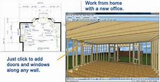 Home Renovation Software Free Home Remodeling Software Architect