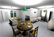 Free Space Planning Tool Space Planning Software