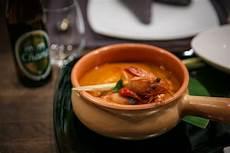 kunnai contemporary thai cuisine