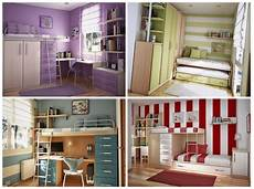 Cool Rooms 187 Room Designs To Inspire You The Ultimate