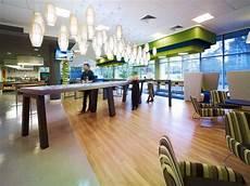 Mivrosoft Office Microsoft Sydney Australia Offices Office Snapshots