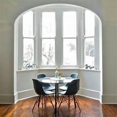 Decorating A Bay Window Decorating Ideas For Bay Windows Popsugar Home
