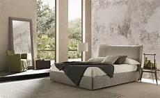 colori adatti per una da letto pareti dipinte camere da letto con beautiful pareti