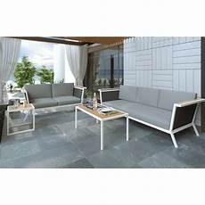 outdoor 3 seater sofa reviews allmodern
