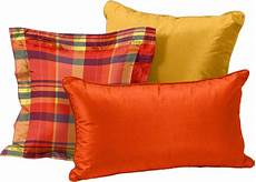 Cushion Pillow For Sofa Png Image by Pillow Png