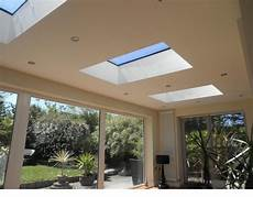 Extension Roof Lights Fixed Rooflight Fixed Rooflights For Flat Roof