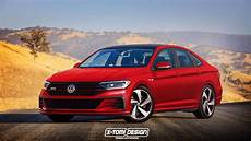 vw jetta 2019 mexico 2019 vw jetta dressed in digital gti r and sportwagon