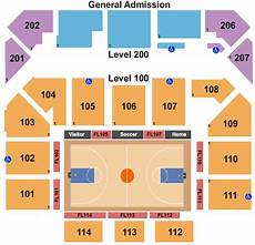 The Baltimore Arena Seating Chart Entertainment Amp Sports Arena Seating Chart Amp Maps
