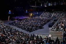 Cbu Event Center Seating Chart California Baptist University Events Center Sva Architects
