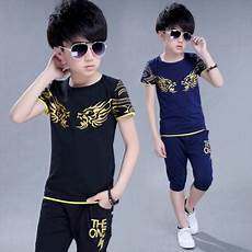 5t boys summer clothes design 5t 12t 2018 new toddler boys clothing