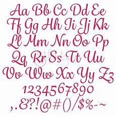 juniper embroidery font set 5 quot 1 quot 1 5 quot 2 quot 2 5 quot 3