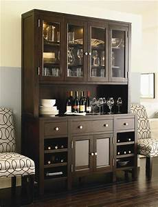 modern bar cabinet woodworking projects plans