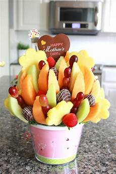Working At Edible Arrangements Edible Arrangements Perfect Gift For Mother S Day Budget