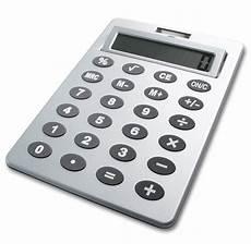 Nz Mortgage Calculator Mortgage Repayment Calculator Nz Home Buyers Calculator