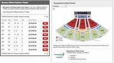 Susquehanna Bank Center Camden Nj 3d Seating Chart 2014 07 30 Camden Nj Susquehanna Bank Center Page 2