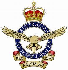 Royal Air Force Designs Royal Australian Air Force Wikipedia