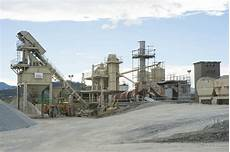 Cement Factory Arabian Cement Company Delivering Value That Makes A
