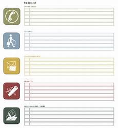 To Do List Microsoft Word Useful Microsoft Word Amp Microsoft Excel Templates Hongkiat
