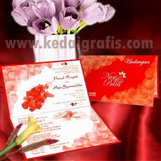 undangan pernikahan murah di kalimantan undangan