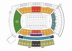 Ud Football Stadium Seating Chart Alabama State Athletics 2014 Football Tickets Page