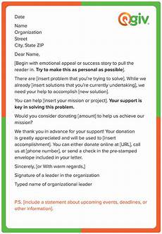 Big Paw Designs Donation Request Sample Sponsorship Letter For Donations Business Form