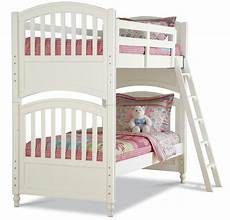 pulaski pawsitively yours bunk bed guard rails and ladder