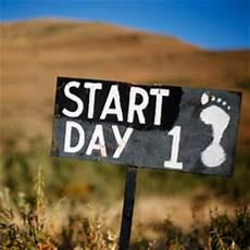 First Day Of Work Advice Quot Day One Quot How To Create A Great First Impression Top