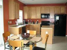 color kitchen ideas 50 best kitchen paint color ideas for the of your home