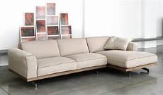 2019 popular fancy sofas