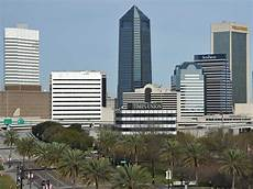 Ally Financial Jacksonville Fl Forbes Jacksonville Third Best City In The Country For