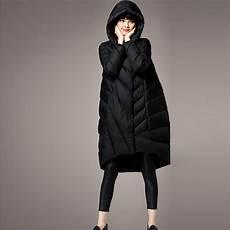 coats with plus luxury coat for winter coats 2017 plus size