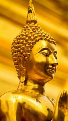 buddha hd wallpaper for iphone 5 cool iphone wallpapers iphone7 iphone8 golden buddha in