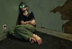 Full Immersion Virtual Reality Will We See Full Immersion Virtual Reality By 2039