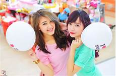 Download Teenagers Cute Girls Wallpapers Full Hd Free Download