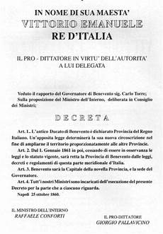 decreti ministero interno decretopbn