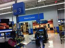 Walmart Antioch Walmart Vision Center Optometrists Antioch Ca United