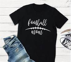 Football T Shirt Designs Football T Shirt Imaginary Ink Design Studio
