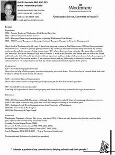About Me Resumes Resume Gail R Herstein