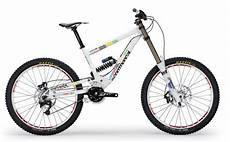 commencal supreme dh 2009 whhooaa commencal supreme dh wc ltd edition pinkbike
