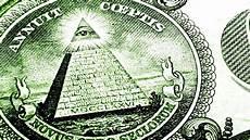 the of illuminati what is the illuminati