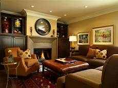 home decorating ideas for living room warm living room ideas dapoffice dapoffice
