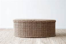 Table Ls For Bedroom Corfu Coffee Table 1 Ls Naturally Rattan And Wicker