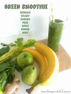 get more greens try a green smoothie or green juice
