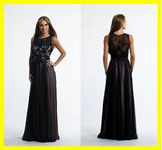 Designer Prom Dresses On Clearance Prom Dress Designers Cheap Camo Dresses Ball Gowns