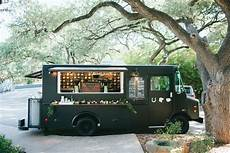 Outside Lighting For Mobile Food Truck On The Road Coffee Trucks Coffee N Clothes