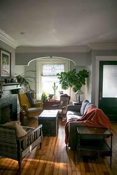 home interior design 16 row house interior design ideas futurist architecture