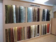 negozi di tendaggi tessuti per tende materials e co progettazione e